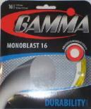 monblast16.jpg