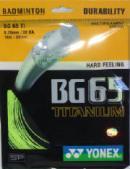 bg65ti.jpg