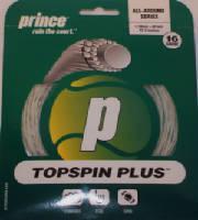 topspinplus.jpg