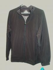 j2402wovenjacket.jpg