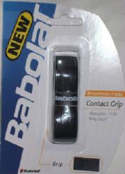 contactgrip.jpg