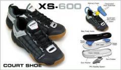 xs-600courtshoe.jpg
