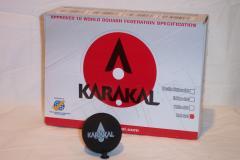 karakalball.jpg