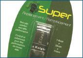 supergrip.jpg