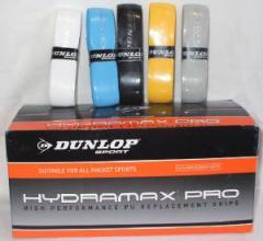hydramaxpro.jpg