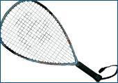 racquetball-370-petit.jpg