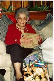 grandma2006.jpg