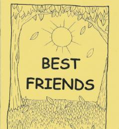 bestfriends.jpg