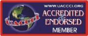 uaccci_member_accred_logo.jpg