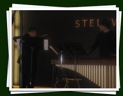 FLAMINGO.FESTIVAL:Marimba.and.Violin.Duo