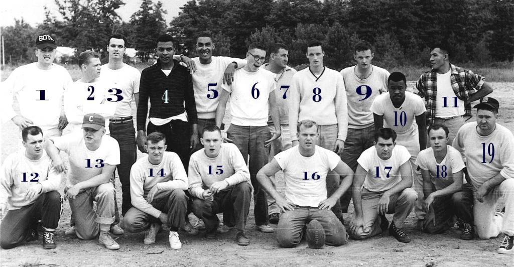 footballteam8x4.jpg