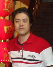 Master Gan