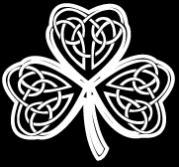 celtic_clover.jpg