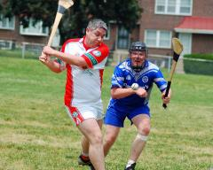 hurling_sport_-_taking_a_swing.jpg