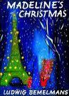 madelineschristmas.jpeg