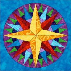 mariners_compass-sm.jpg