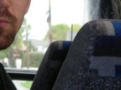 sitomeronbus.jpg