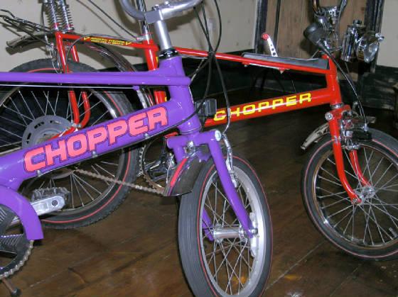 choppermk3.jpg