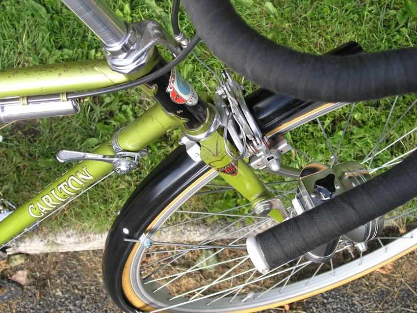 corsajune2008.jpg