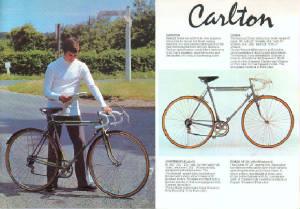 74catcarlton.jpg