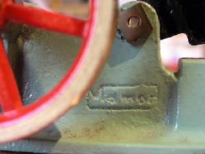 powerhammerdetail.jpg