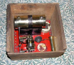 m140box.jpg