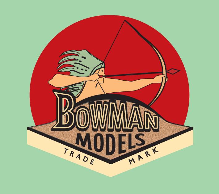 luton_bowman_logo.jpg