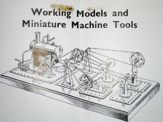 toolsdrawing.jpg