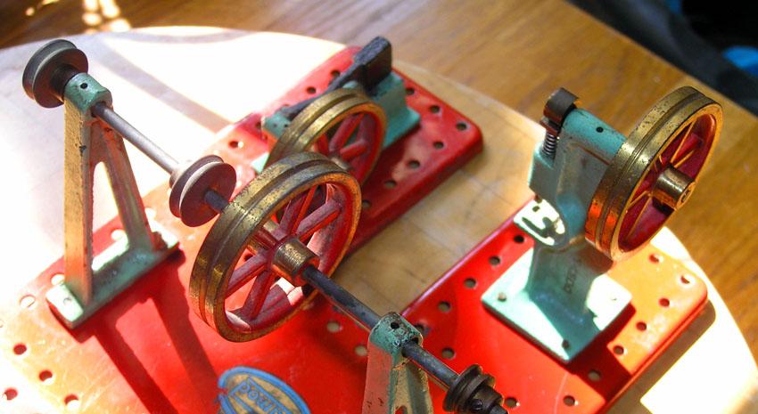 brass_tools.jpg