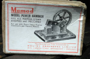 hammerbox.jpg