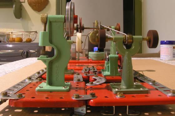 a_workshop_based_around_se2.jpg