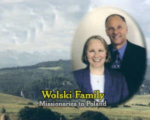 missions-wolski.jpg