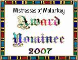 award2007.jpg