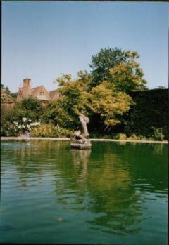 fountain2.jpg