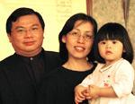 psalvinandfamily.jpg