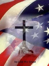 crosswithamericanflag.jpg