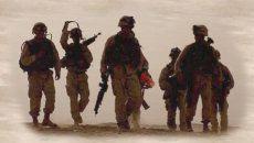 iraqsoldiers.jpg