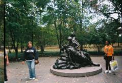 10-22-2007-05.jpg