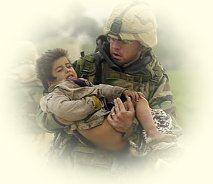 soldierholdingboy.jpg
