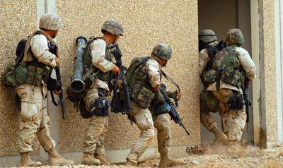 troopsonpatrol.jpg