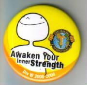awakenyourinnerstrenght.jpg