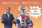 25_warning.jpg