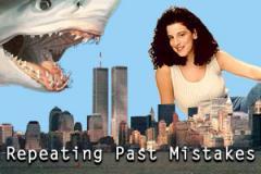 04_mistakes.jpg