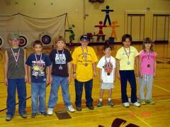 medalwinners34.jpg