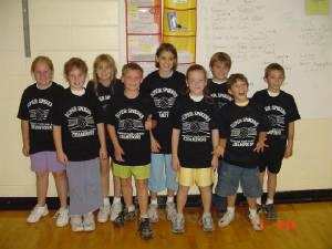 grade3-4volleyballchamps.jpg