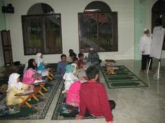 madrasah1.jpg