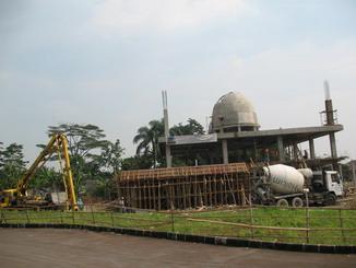 masjid2jun08.jpg