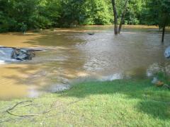 flood013.jpg
