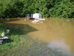 flood014.jpg