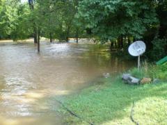 flood015.jpg